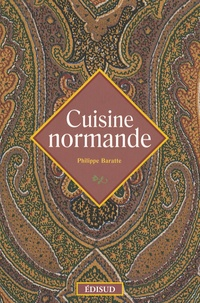 Ucareoutplacement.be Cuisine normande Image