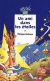 Philippe Barbeau - .