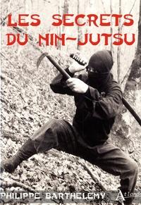 Les secrets du nin-jutsu.pdf