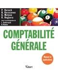 Philippe Baruch et Gérard Melyon - Comptabilité générale.