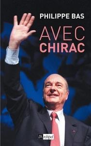 Avec Chirac.pdf
