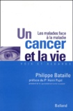 Philippe Bataille - .