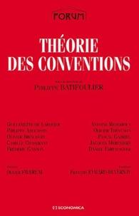 Théorie des conventions.pdf
