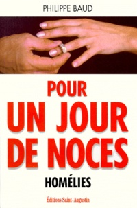 Philippe Baud - .