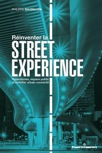 Réinventer la street experience - Hyperstories, espaces publics et mobilier urbain connecté.pdf