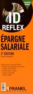 Era-circus.be Epargne salariale Image