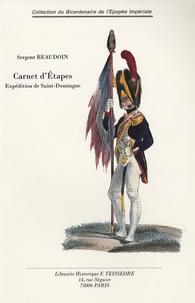 Carnet détapes - Souvenirs de guerre et de captivité lors de lExpédition de Saint-Domingue.pdf