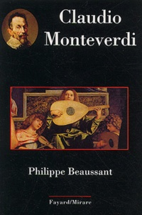 Philippe Beaussant - .