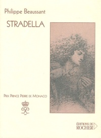 Philippe Beaussant - Stradella.