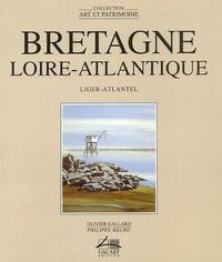Bretagne Loire-Atlantique.pdf