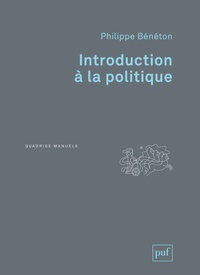 Introduction à la politique.pdf