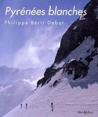 Pyrénées blanches.pdf