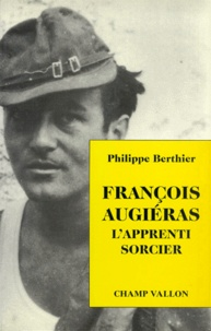 Philippe Berthier - .