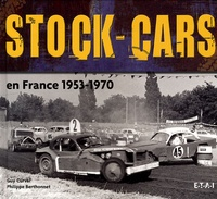Stock-cars en France - 1953-1970.pdf