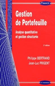 Gestion de portefeuille - Analyse quantitative et gestion structurée.pdf