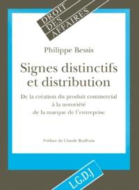 Philippe Bessis - .