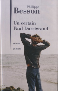 Un certain Paul Darrigrand.pdf