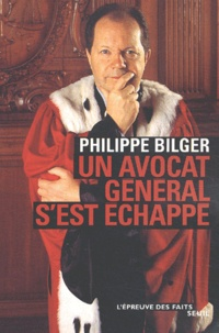 Un avocat général sest échappé.pdf