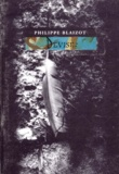 Philippe Blaizot - .