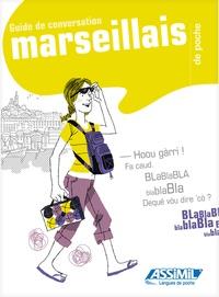 Le marseillais de poche.pdf
