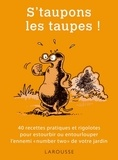 Philippe Blondel - S'taupons les taupes !.