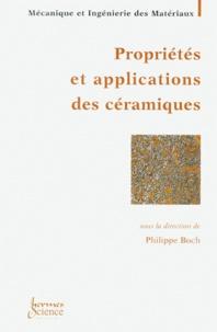 Propriétés et applications des céramiques.pdf