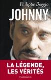 Philippe Boggio - Johnny.