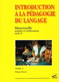 Philippe Boisseau - .
