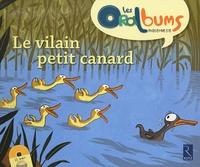 Le vilain petit canard.pdf