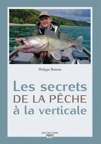 Les secrets de la pêche à la verticale.pdf