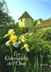 Philippe Bonnet-Laborderie - Les Colombiers de l'Oise.