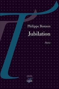 Philippe Bonzon - Jubilation.