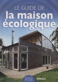 Le guide de la maison écologique.pdf