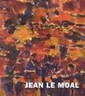 Philippe Bouchet - Jean Le Moal - 1909-2007.
