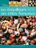 Philippe Bouchet et Rudo von Cosel - Les coquillages des côtes françaises.