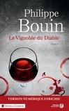 Philippe Bouin - Le vignoble du diable.