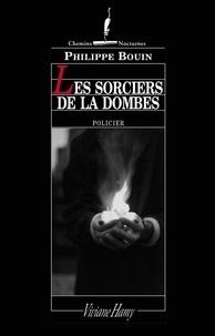 Philippe Bouin - .