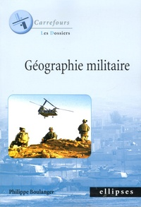 Géographie militaire.pdf
