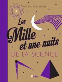 Les Mille et une nuits de la science.pdf