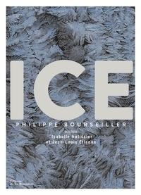 Philippe Bourseiller - Ice.