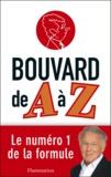 Philippe Bouvard - Bouvard de A à Z.