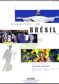 Exporter au Brésil.pdf