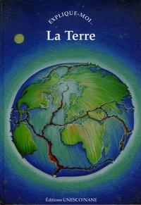 Philippe Bouysse - La Terre.