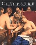 Philippe Boyer et Pierre Murat - Cléopâtre dans le miroir de l'art occidental.