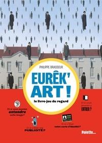 Eurêkart! - Le livre-jeu du regard.pdf