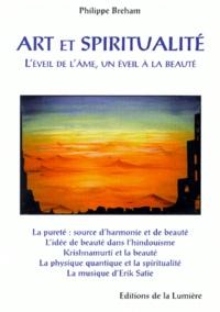Philippe Breham - .