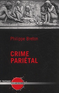 Philippe Breton - .