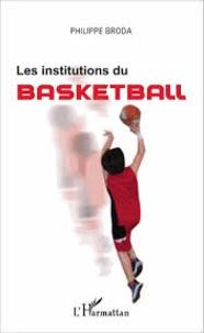 Les institutions du basketball.pdf
