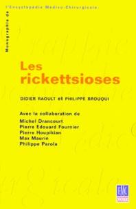 Les rickettsioses.pdf