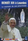 Philippe Cabidoche - Benoît XVI à Lourdes - Le souvenir de son pèlerinage.